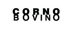 コルノ・ボヴィーノの通販サイト